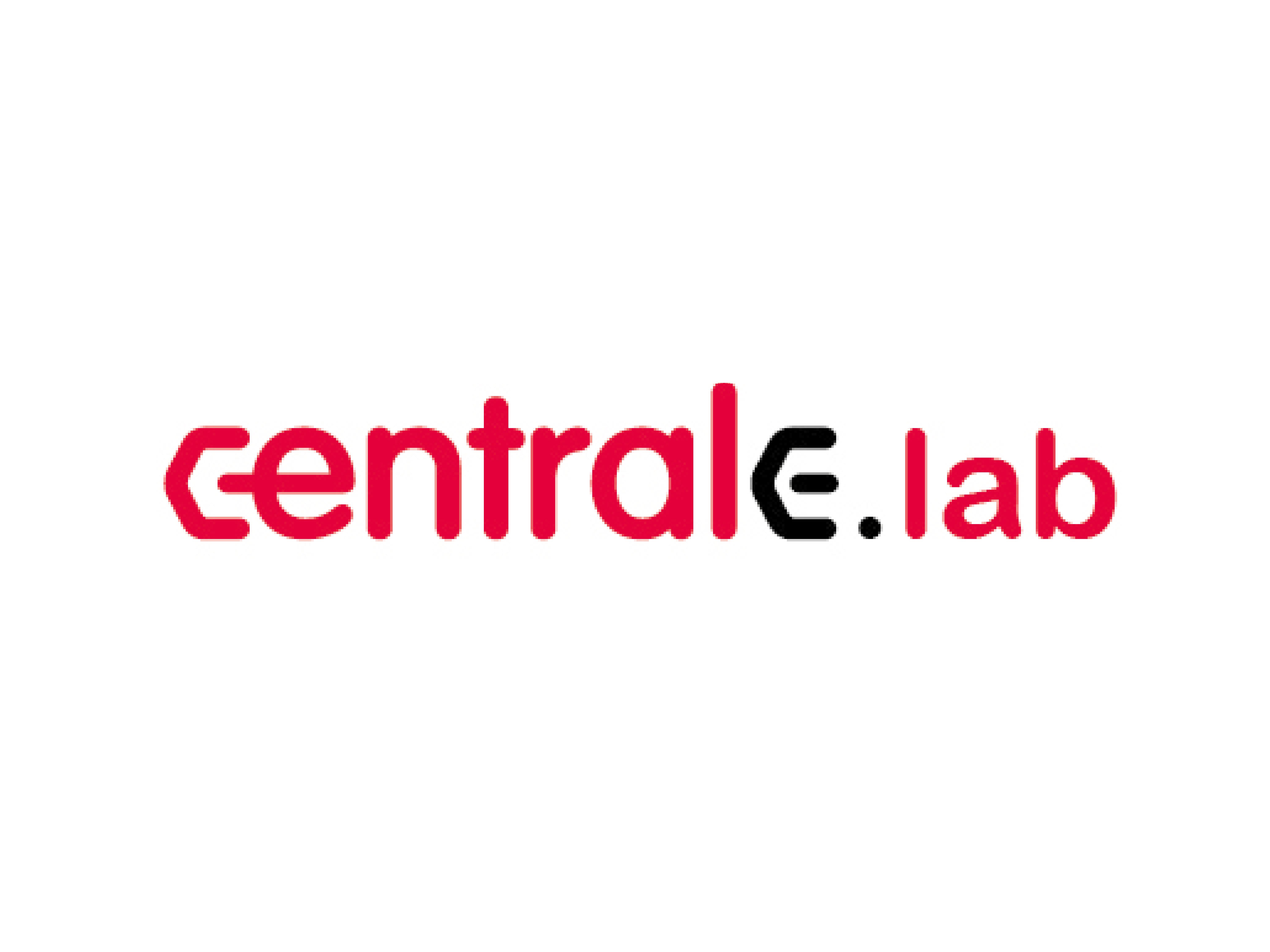 CENTRALE.lab